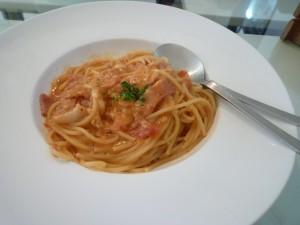 外食 (3)
