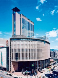 神戸国際会館061704_1