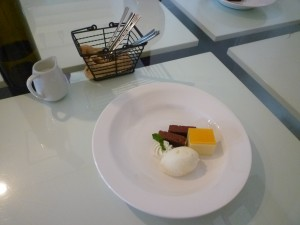 外食 (8)