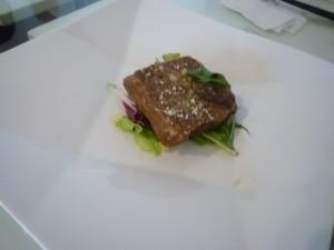 外食 (2)
